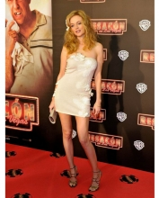 heather-graham-the-hangover-premier-in-barcelona