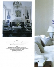 style-and-subtance-the-best-of-elle-decor